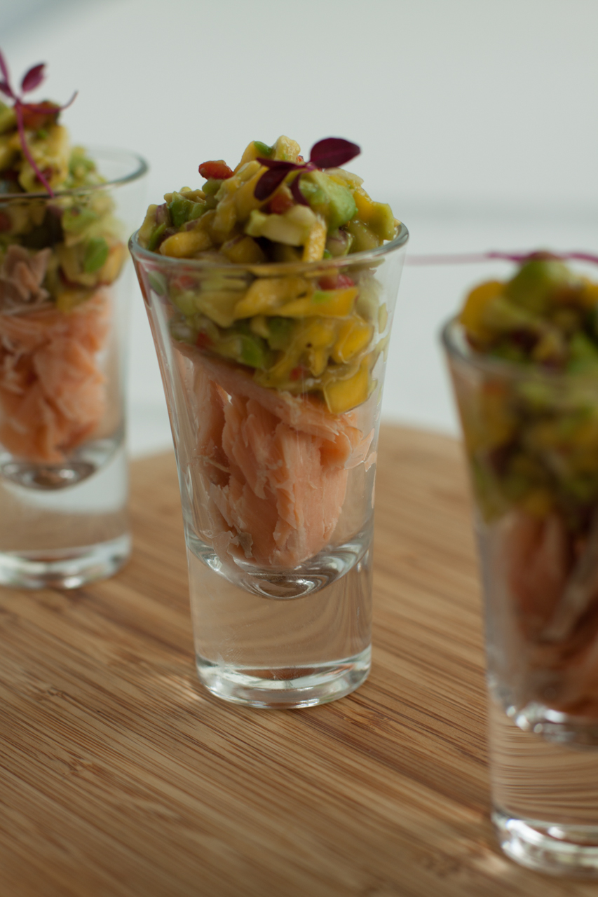 ardtaraig-hot-roast-salmon-with-mango-avocado-salsa-in-shot-glasses-portrait-.jpg