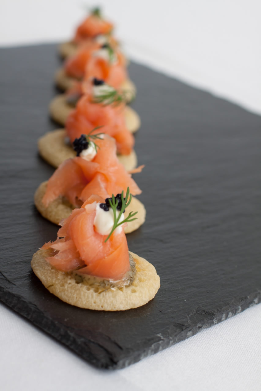 ardtaraig-smoked-salmon-blinis-with-caviar-and-dill-mustard-sauce-line-.jpg