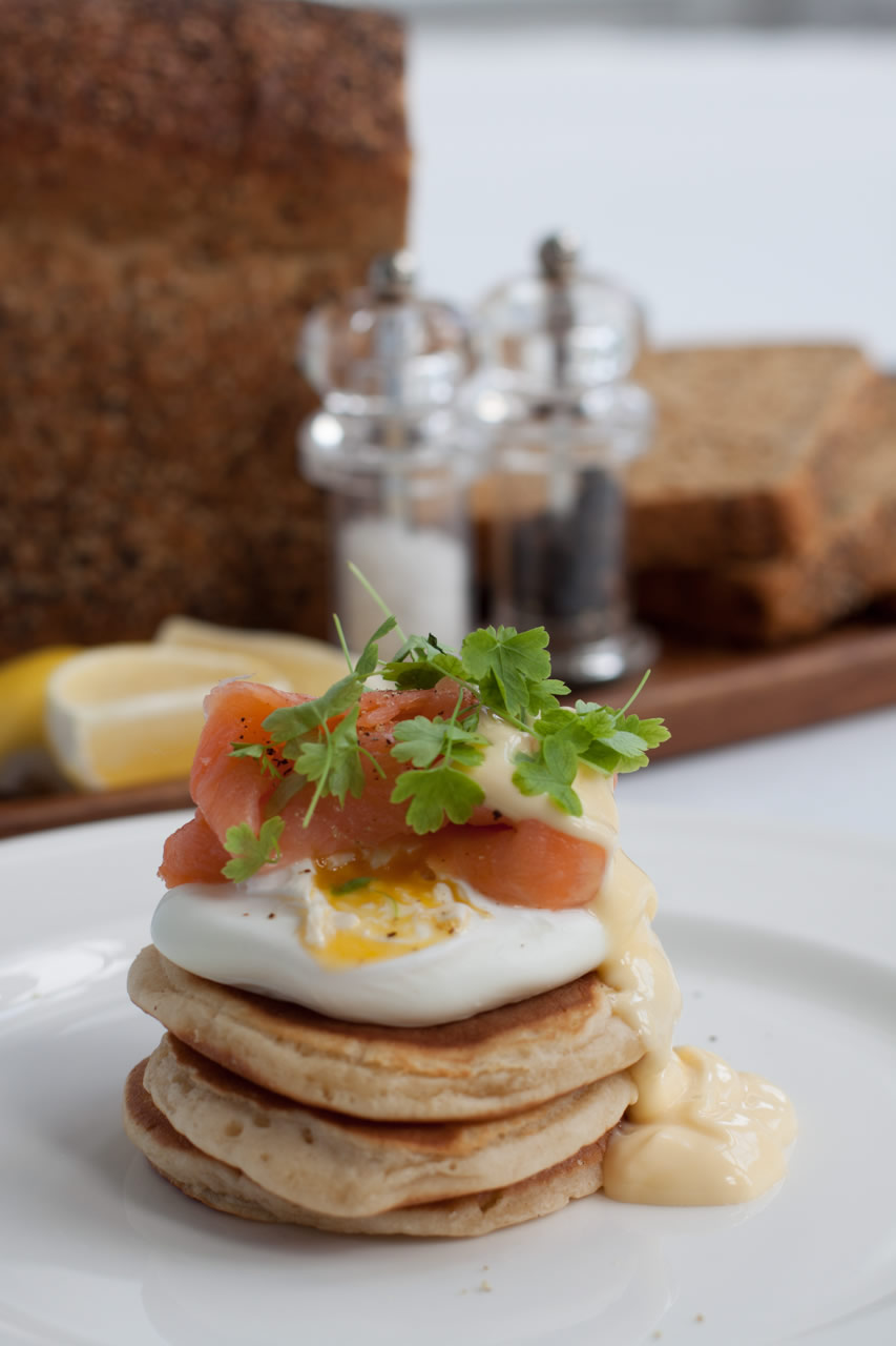 ardtaraig-smoked-salmon-with-poached-egg-hollandaisse-and-fresh-pancakes-portrait-.jpg