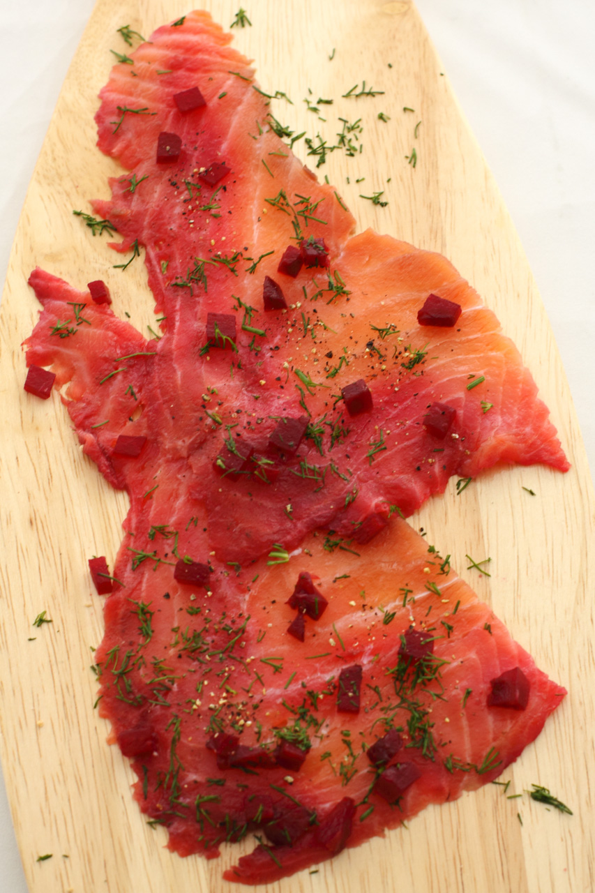 beetroot-gravadlax-with-cubed-beetroot-dill-1-of-1-.jpg