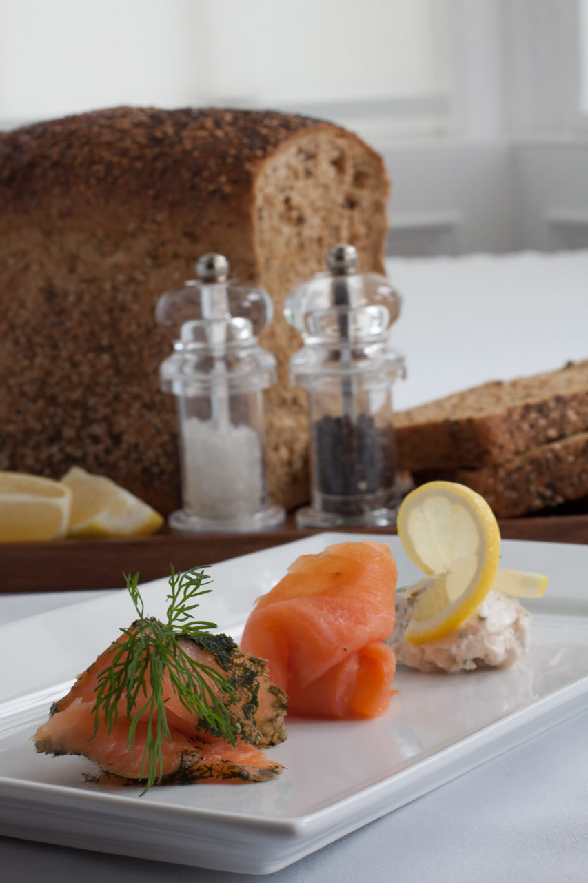 trio-of-ardtaraig-smoked-fish-starter-close-landscape-.jpg